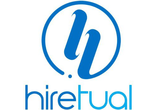 The Recruiter Tool Kit Series: Hiretual Review