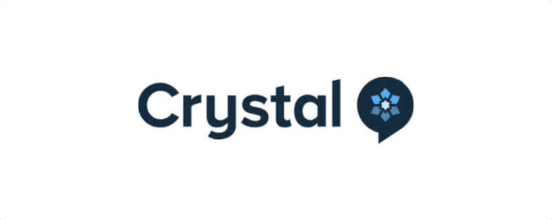 The Recruiter Tool Kit Series: CrystalKnows Review