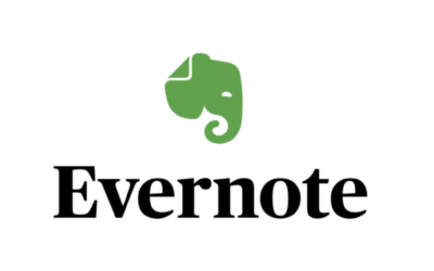 Recruiters: A better way to take notes and interview candidates? Welcome, Evernote!