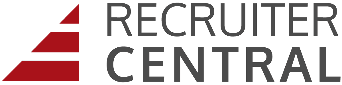 RecruiterCentral